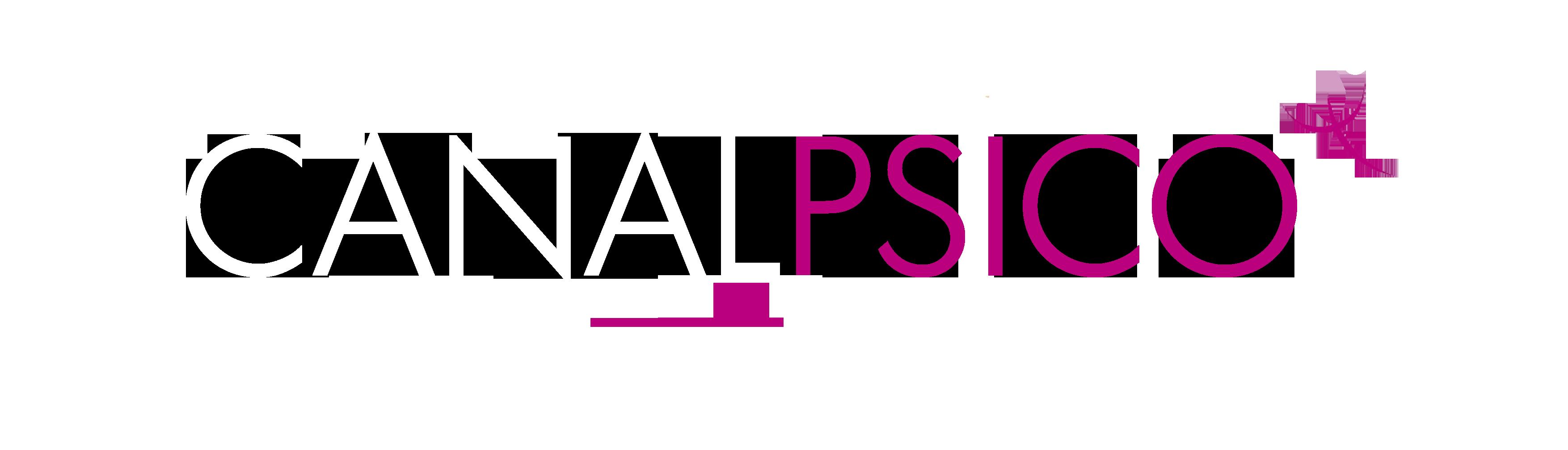 logo canalpsico